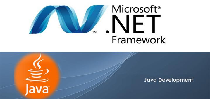 net-framework-java