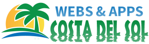 Webs & Apps CDS