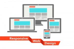 responsive-design-logo