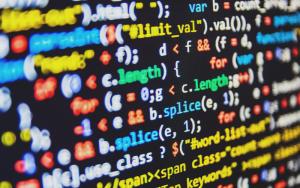 aplicaciones-programacion-codigo