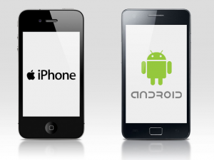 iphone-ios-aplicaciones